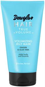Douglas Hair True Volume Volumizing Jelly Mask