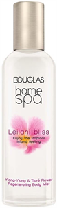 Douglas Leilani Bliss Body Mist