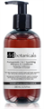 dr Botanicals Pomegranate 2-in-1 Nourishing Sampon és Balzsam