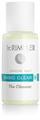Dr. Rimpler Basic Clear + The Cleanser Habzó, Tisztító Gél