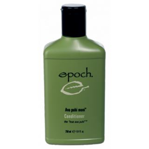 Nu Skin Epoch Ava Puhi Moni Conditioner