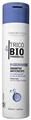 Erboristica Trico Bio Anti-Frizz Sampon Omegablue Kék Áfonya Olajjal