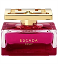 especially-escada-elixir-edp-jpg