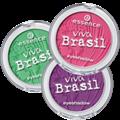 Essence Viva Brasil Szemhéjpúder