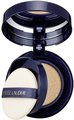 Estée Lauder Double Wear Cushion BB