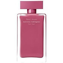fleur-musc-for-her-narciso-rodriguez-for-womens9-png