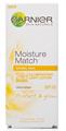 Garnier Moisture Match Protect & Glow