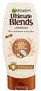 garnier-ultimate-blends-coconut-milk-macadamia-oil-hajkondicionalos9-png