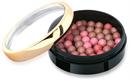 golden-rose-ball-blusher-pirosito-gyongyoks9-png
