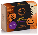 happy-halloween-szappans9-png