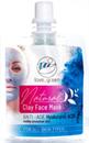 hedera-vita-love-green-natural-anti-age-clay-face-masks9-png