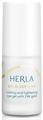 Herla Gold Supreme Eye Gel