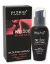 ingrid-cosmetics-sminkalap-jpg