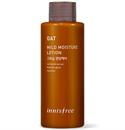 innisfree-oat-mild-moisture-lotion1s9-png