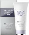 Isabelle Lancray Beaulift Botox Hatású Maszk