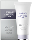 isabelle-lancray-beaulift-mask---botox-hatasu-maszk-50-mls9-png