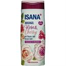 isana-tusfurdo-rozsa-es-cseresznye-illattal1s9-png