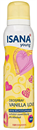 Isana Young Vanilla Love Deospray