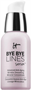 it-cosmetics-bye-bye-lines-anti-aging-serums9-png