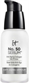 IT Cosmetics No. 50 Serum Anti-Aging Collagen Veil Prime