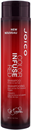 joico-colour-infuse-reds9-png