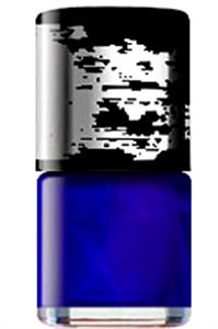 Kallos Love Limited Edition Nail Colour Körömlakk