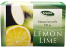 kappus-natural-soap-lemon-lime1s9-png