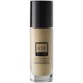 Aden Cosmetics Full HD Folyékony Alapozó