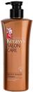 kerasys-salon-care-nutritive-ampoule-shampoos9-png