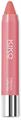 Kiko Creamy Lipgloss