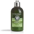 L'Occitane Aromakológia Tápláló Kondicionáló