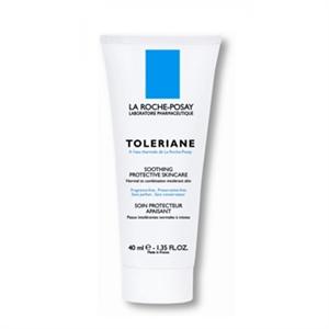 La Roche-Posay Toleriane Hidratáló Krém Érzékeny Bőrre