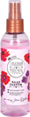 langhaarmadchen-hajparfums9-png