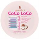 lee-stafford-coco-loco-coconut-masks99-png