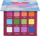 lime-crime-10th-birthday-shadow-palette1s9-png