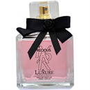 luxure-my-precious-edps9-png