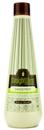 macadamia-straightwear-smoother-tartos-hajegyenesito-png