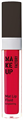 Make Up Factory Mat Lip Fluid