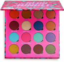 makeup-obsession-neon-jungles9-png