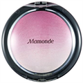 Mamonde Bloom Harmony Blusher & Highlighter