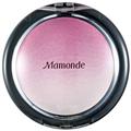 Mamonde Bloom Harmony Blusher & Highlighter