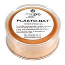 maqpro-plasto-nat-stars-wax-jpg
