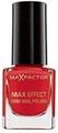 Max Factor Max Effect Körömlakk