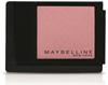 Maybelline Face Studio Master Blush