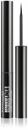 maybelline-szemhejtus-tattoo-liner-liquid-ink-black1s9-png