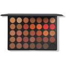 morphe-35o2---second-nature-eyeshadow-palette1s-jpg