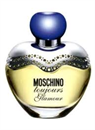 moschino-toujours-glamour1-jpg