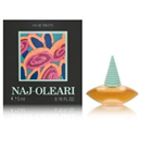 naj-oleari-for-women-jpg