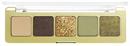 natasha-denona-mini-gold-palettes9-png