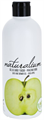 Naturalium Bath And Shower Gel - Green Apple